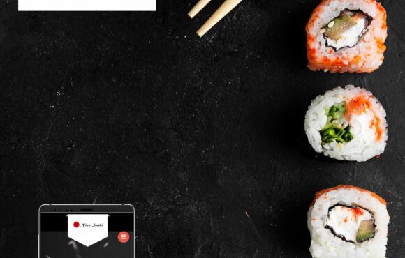 Niso Sushi